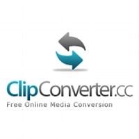 clip converter logo