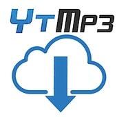 ytmp3 logo