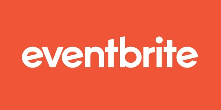 mejores alternativas a Eventbrite gratis
