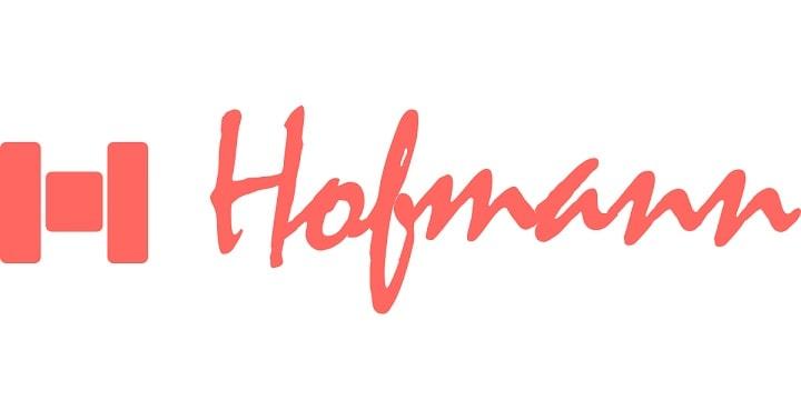 Mejores Alternativas A Hofmann
