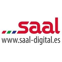 saal digital logo