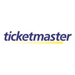 ticketmaster, mejores alternativas a Eventbrite