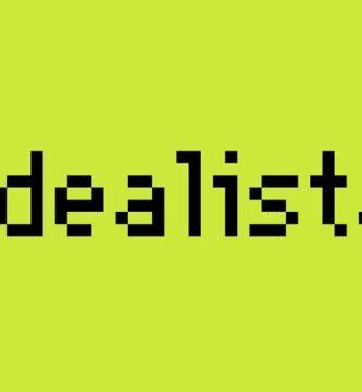 Mejores Alternativas a Idealista