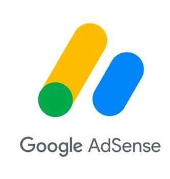 Alternativas a Google Adsense