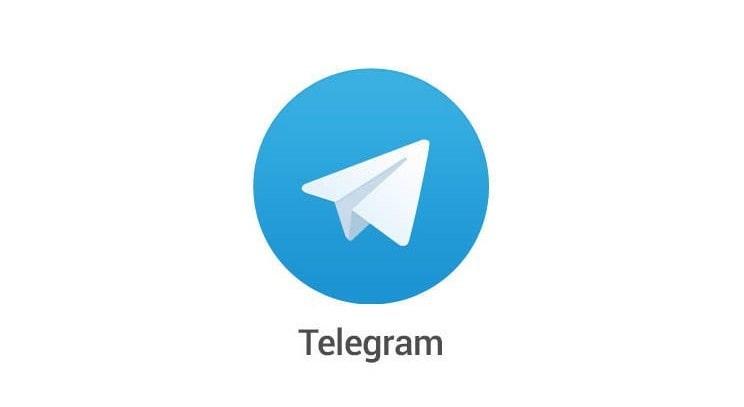 mejores alternativas a telegram