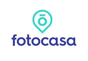 fotocasa, web para buscar pisos