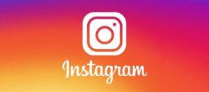 mejores alternativas a Instagram gratis