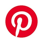 pinterest, alternativas a Instagram