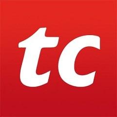 tucasa.com logo