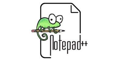 mejores alternativas a Notepad++