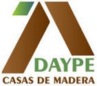 daype logo