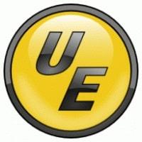 Ultra Edit Logo