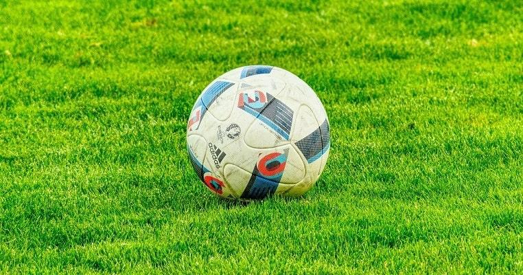 Ver la Liga de Fútbol 2020/2021