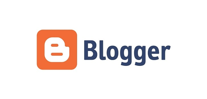 Alternativas a Blogger